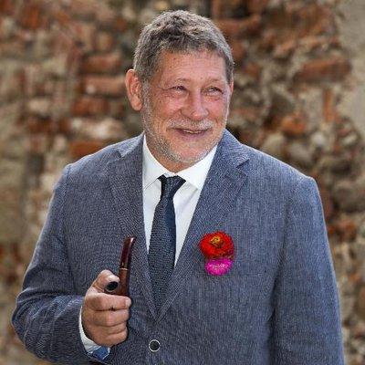 dott. Stefano M. E. Perego